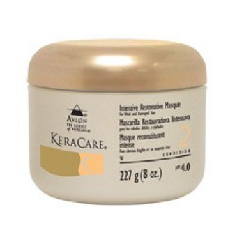 Intensive Restorative Masque 8oz